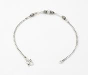 B15 Balinese style bracelet