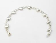 B19 Dolphin bracelet