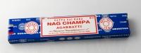 IN1 Nag Champa