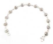B40 Sun bracelet
