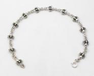 B54 Spider bracelet