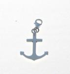CM15 Anchor Charm