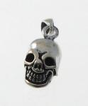 CM44 Skull