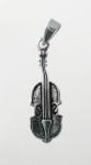 CM65 Violin Charm