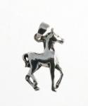 CME30 Horse charm