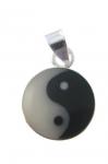 CME45A Yin Yang