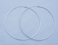 H48 Very large hoops