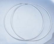 H49 Very large hoops
