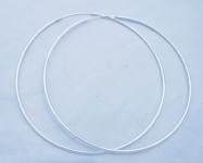 H51 Very large hoops