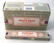 IN3 White Sage