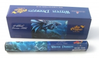 IN4 Patchouli Water Dragon Incense