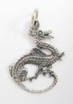 P135 Dragon
