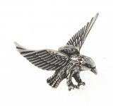 P145 Eagle pendant