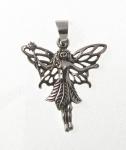P230 fairy pendant