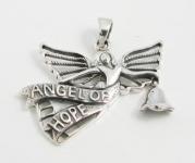 P242 Angel