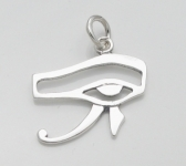 P294 Egyptian eye of Horus