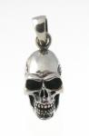 P308 3D Skull Pendent