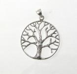 P57 Tree of life