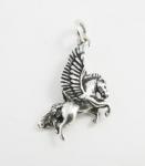 P94 Pegasus