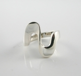 R154 Swirl design
