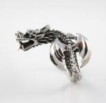 R290 Dragon Ring