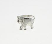 R3 Elephant Ring