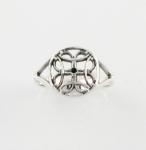 R60 pretty design ring