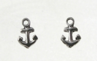 S106 Anchor studs