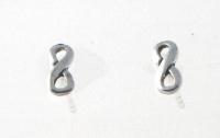 S151 Infinity studs