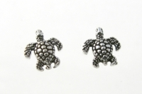 S55 Turtle (pack of 5 pairs)
