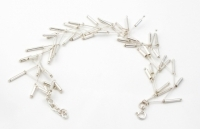 B30 Stylish bracelet