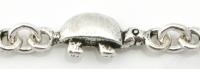 B50 Tortoise bracelet