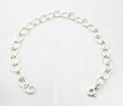 B61a Charm bracelet