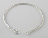 B71 Snake chain bracelet