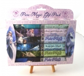 IN10 Pure Magic Gift Pack