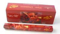 IN7 Dragons Blood Fire Dragon
