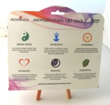 IN8 Aromatherapy pack