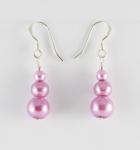 Pearl Earrings 1