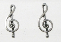 S101 music note