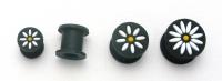 Silicon Logo Plug