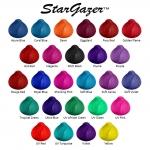 Stargazer Hair Dye